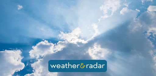Weather & Radar UK / Ireland