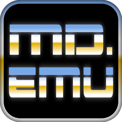 MD.emu