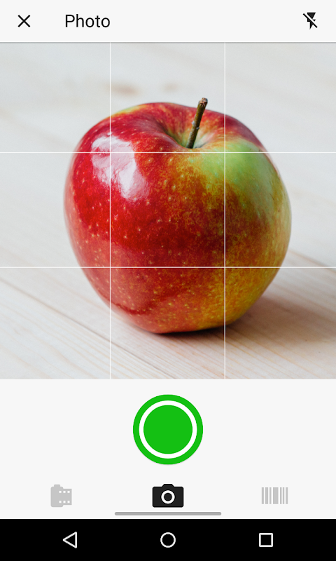Calorie Counter by FatSecret The App Store android Code Lads