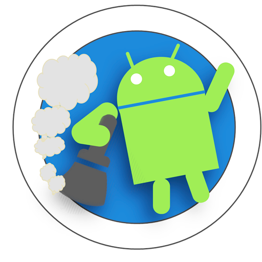 ACleaner (Android Cleaner)