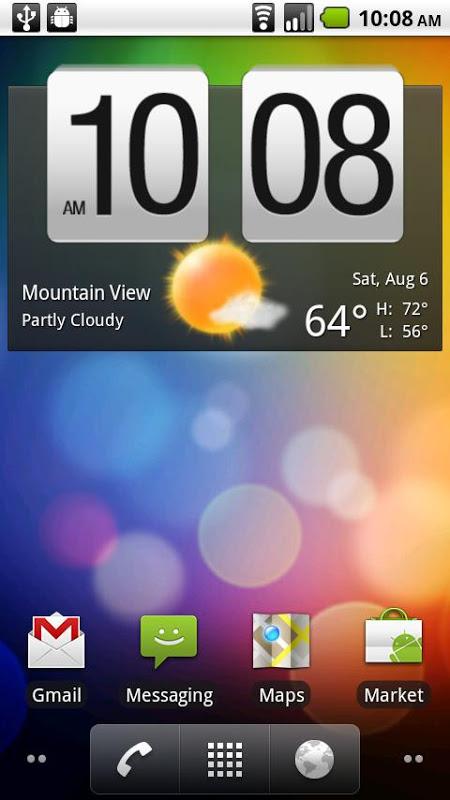 Fancy Widgets The App Store