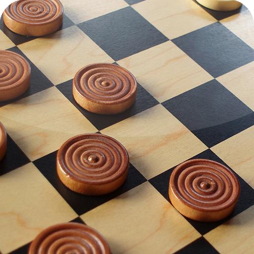 com.checkers.game.free
