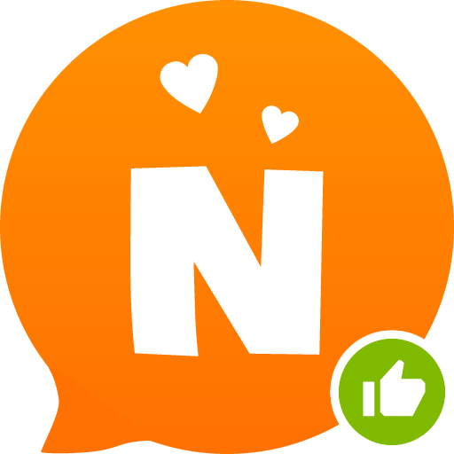 Neenbo - chat, dating and meeting