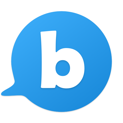 busuu: Learn Languages - Spanish, English & More
