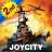 WARSHIP BATTLE:3D World War II 2.4.8