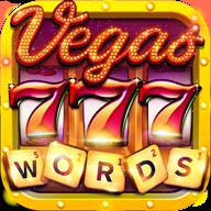 Vegas Downtown Slots-Free Slot