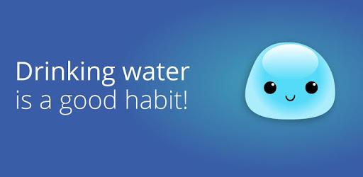 Water Balance 💧 Tracker & Drink Reminder