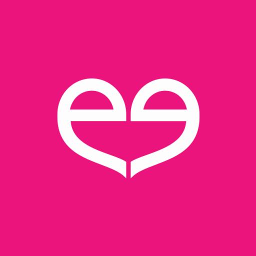 Meetic – Tchattez et rencontrez des célibataires