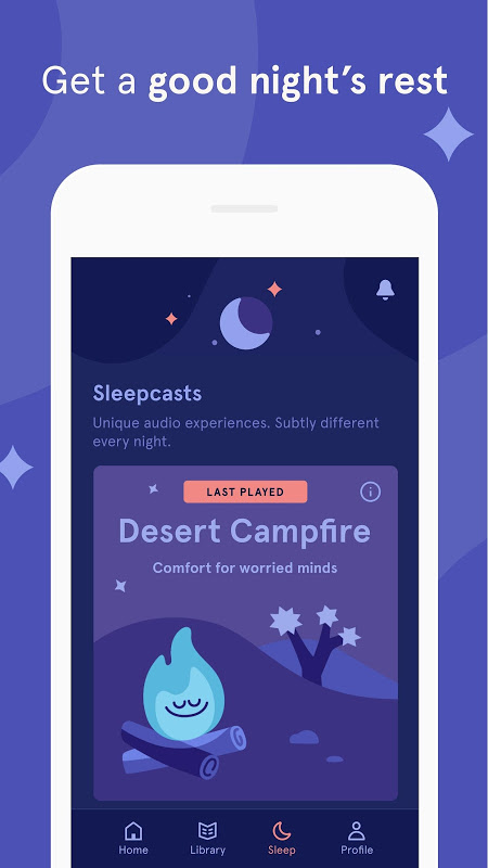 Headspace: Meditation & Sleep The App Store