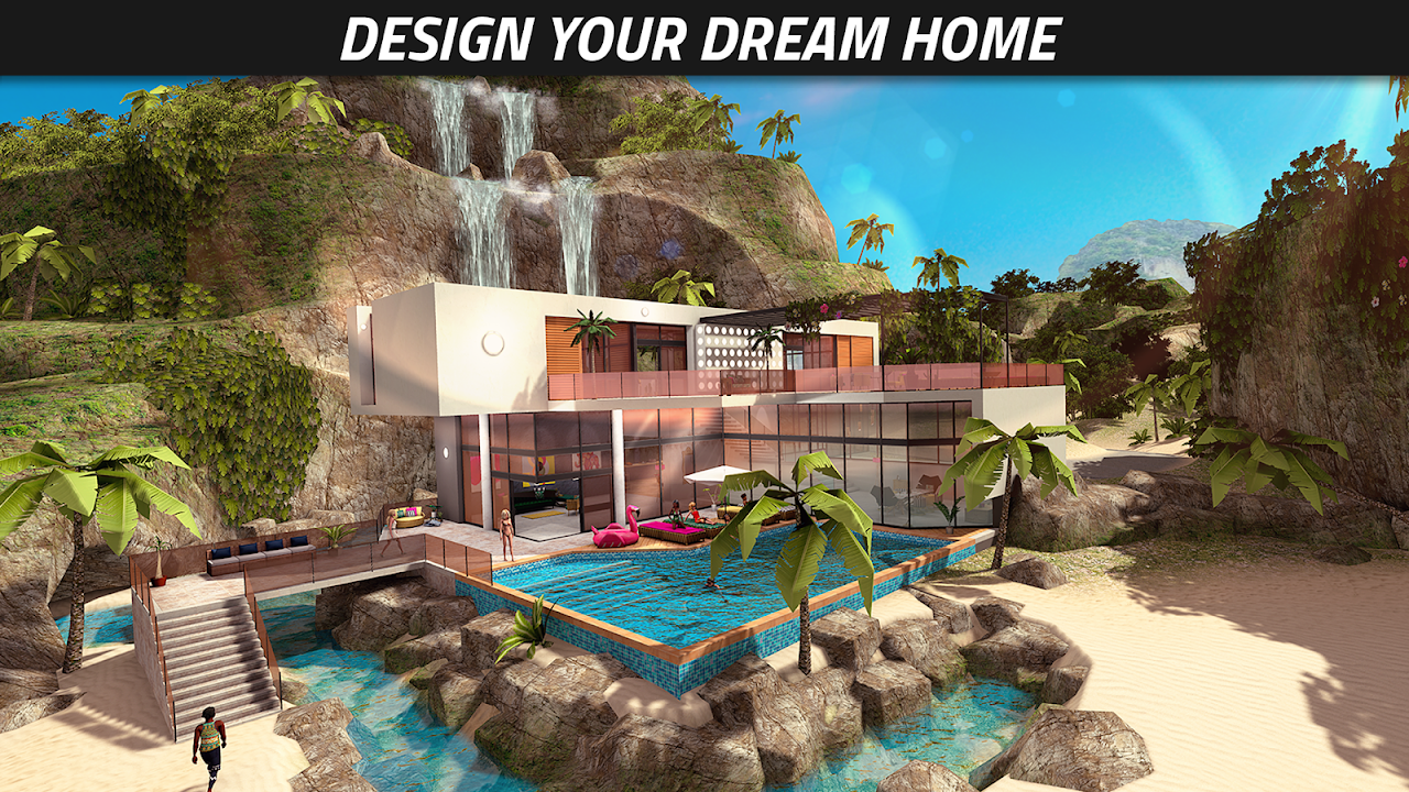 Avakin Life - 3D Virtual World The App Store