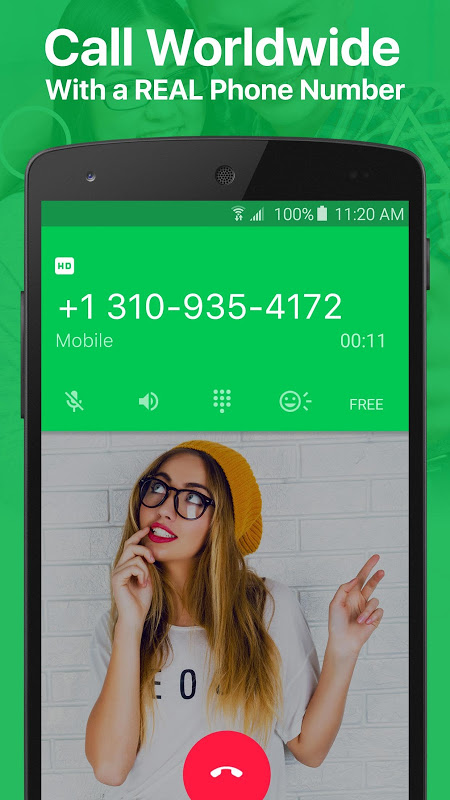 textPlus: Free Text & Calls The App Store android Code Lads