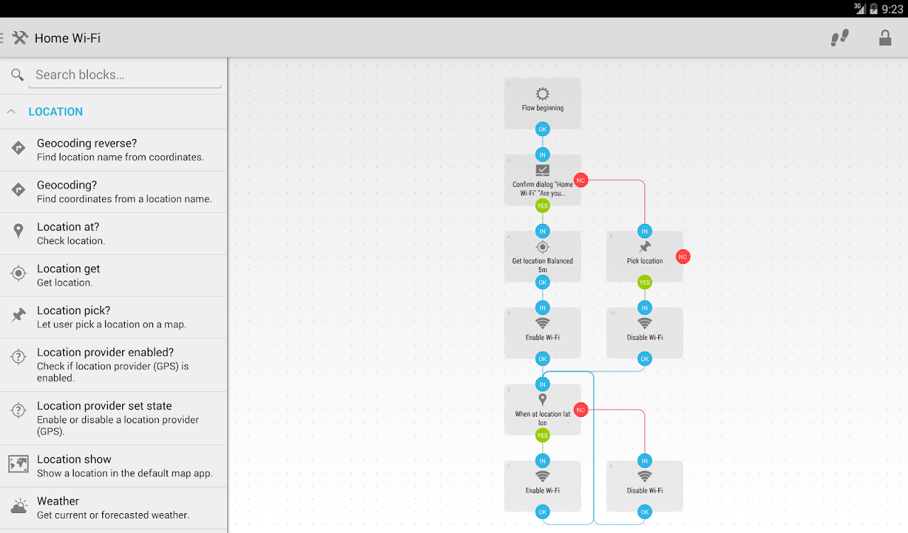 Screenshot Automate APK