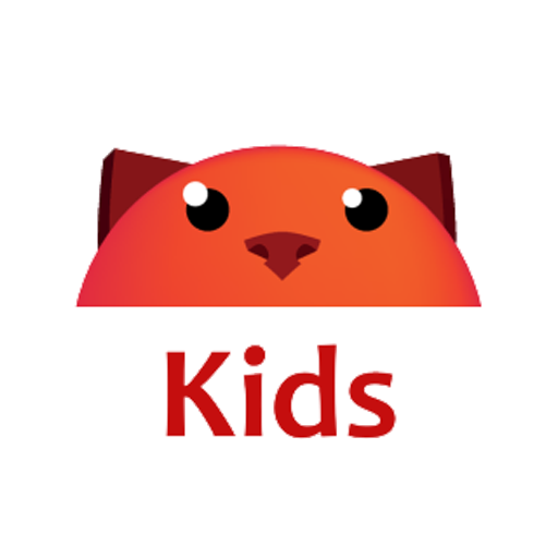 Cerberus Child Safety (Kids)
