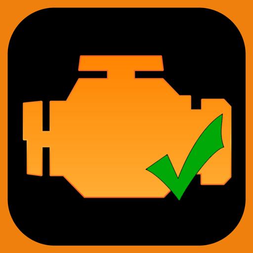 EOBD Facile - OBD 2 Car Diagnostic for elm327 Wifi