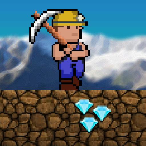 Little Miner Tycoon