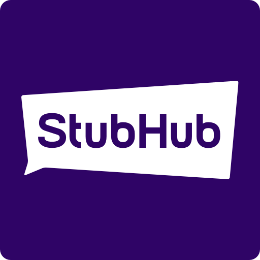 com.stubhub