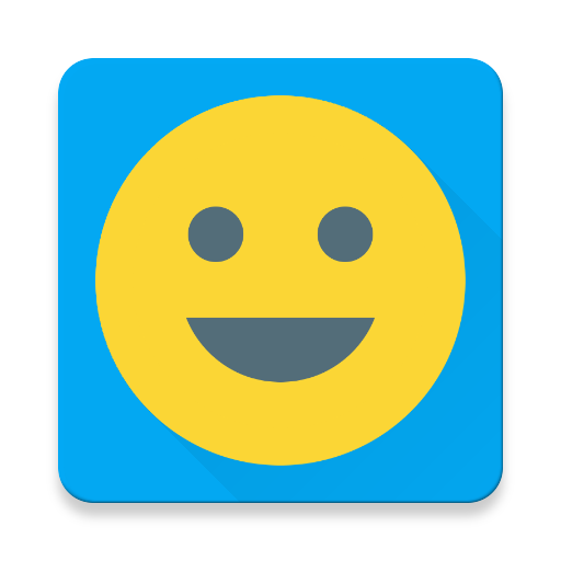 Emoji For Android Install ROOT