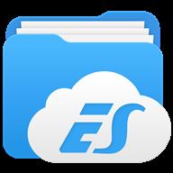 ES File ExplorerManager PRO