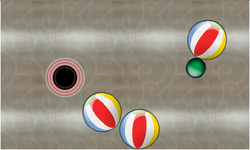 Screenshot Kids Smart Games PRO APK