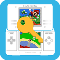 NDS Emulator Pro License Key