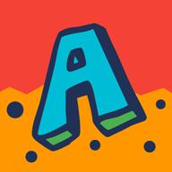 Azix - Icon Pack