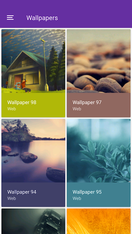 Aspire UX S9 - Icon Pack Download | The App Store