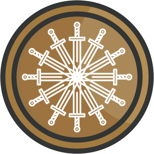 download The Round Table Icon Pack APK