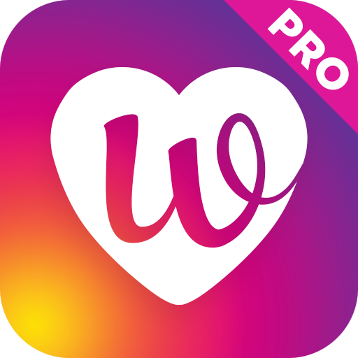 Greeting Photo Editor- Photo frame and Wishes app