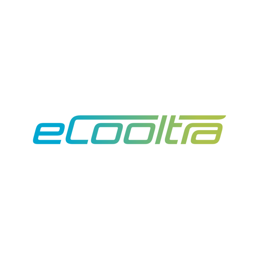 eCooltra: scooter sharing. Share electric scooters