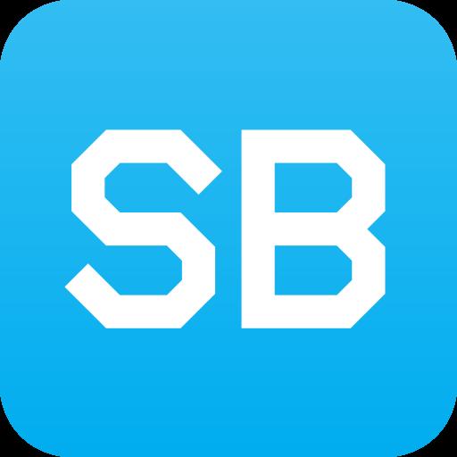 StudyBlue Flashcards & Quizzes
