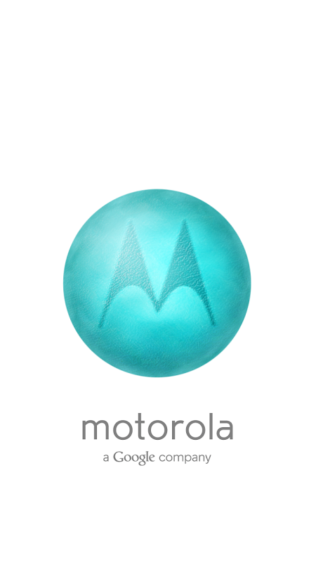Motorola Boot Services The App Store android Code Lads