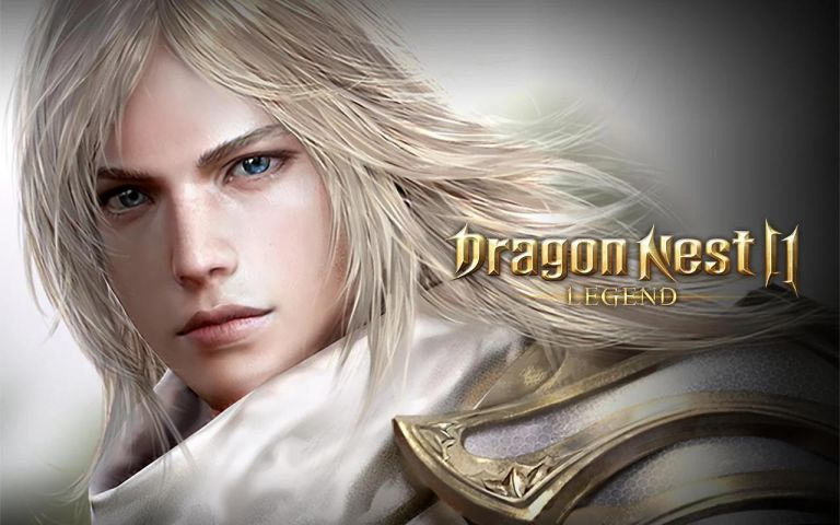 Dragon Nest 2: Legend The App Store android Code Lads