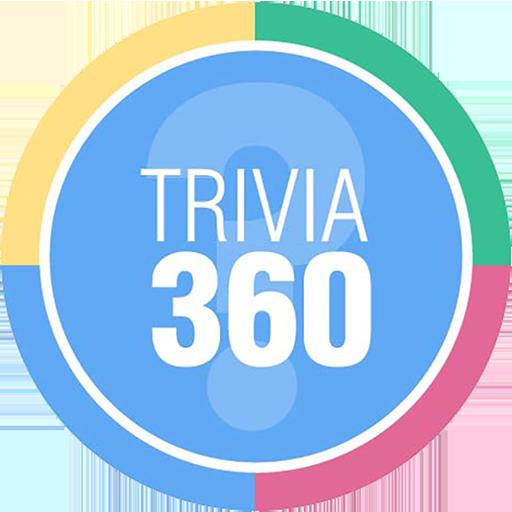 TRIVIA 360