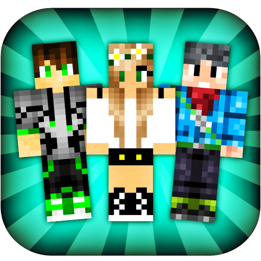Minecraft Skins Info Download Free Pe - playstrongwind