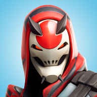 Fortnite all devices