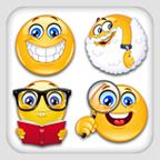Emojis 4 Android