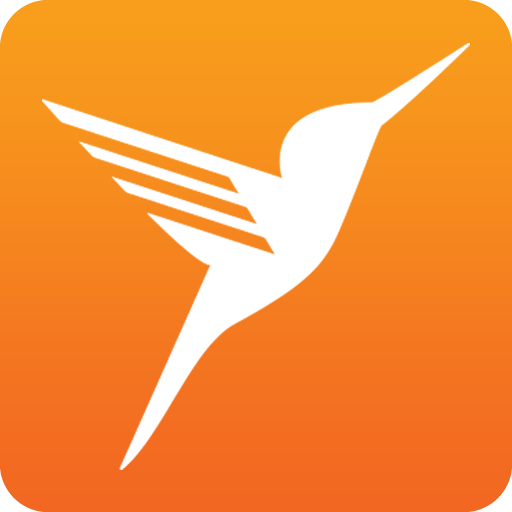 Lalamove: Fastest delivery app