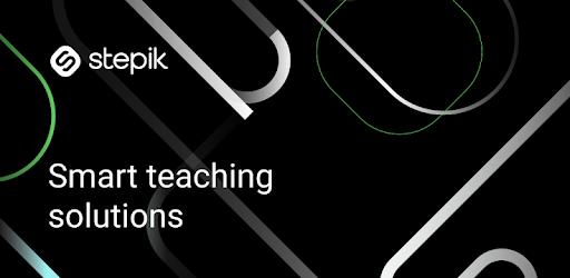 Stepik: Free Courses