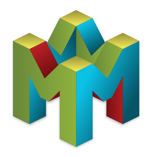 Mupen64Plus FZ (N64 Emulator)