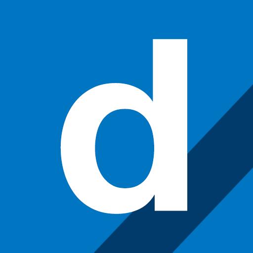 Dash - Drive Smart
