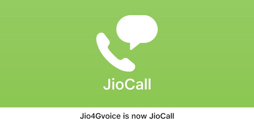 JioCall