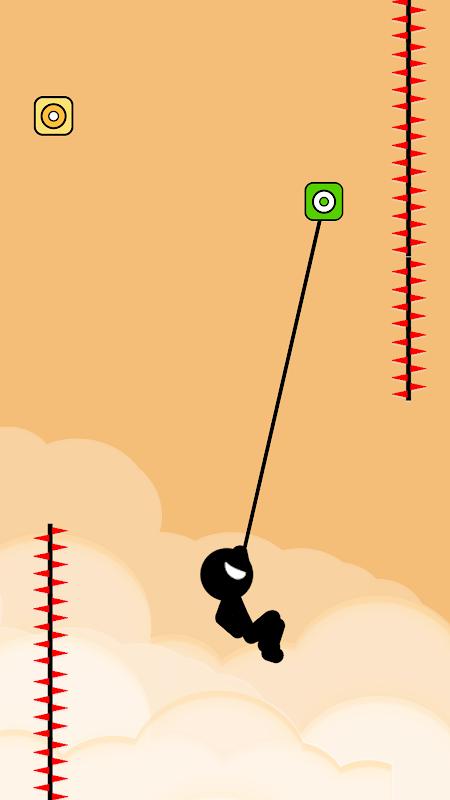 Screenshot Swing Star APK