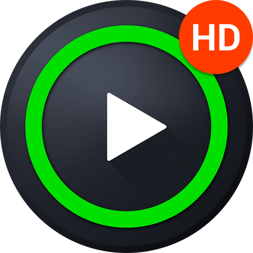 Video Player All Format - Full HD Video Player