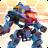 Titanfall: Assault 2.1.0.1
