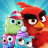 Angry Birds Match 1.1.2