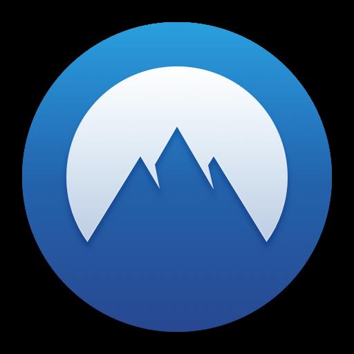 VPN: Fast, Secure & Unlimited NordVPN