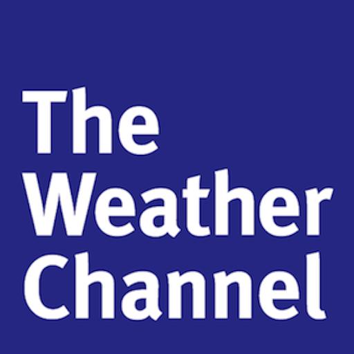 Weather: Forecast & Radar Maps