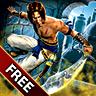 Prince of Persia Classic Free