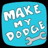 Make My Dodge (Game Maker)