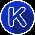 VK Kate Mobile Pro
